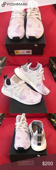 9 Best adidas nmd xr1 images | Cheap adidas nmd, Adidas xr1