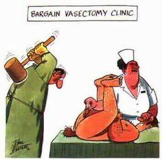 de5b0ea5a58053632f68e54d84b33ccc medical humor funny stuff random thoughts for thursday february 6th, 2014 funniest cartoons