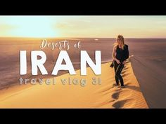 We are a married Scandinavian couple travelling in our self built van from Norway across Europe a. Iran Travel, Travel Vlog, Travel Couple, Van Life, Continents, Norway, This Is Us, Deserts, Journey