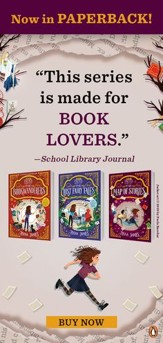 Read Aloud Books, Children's Books, School Fun, School Stuff, Elementary School Library, Free Books Online, Reading Material, Picture Books, So Little Time