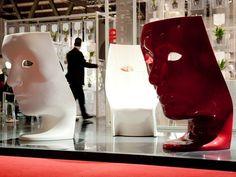 Salone del Mobile 2011/2012