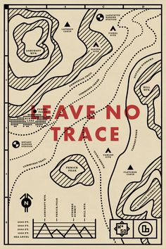 Wander Postcard Project : No. 50 / Travis Ladue