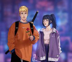 VK is the largest European social network with more than 100 million active users. Anime Naruto, Naruto Shippuden Sasuke, Naruto Girls, Hinata Hyuga, Naruto Und Hinata, Naruto Fan Art, Naruto Couples, Girls Anime, Naruhina