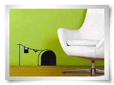 adesivo-vinil-papel-parede-autocolante-decoracao-paredes-decoradas-pintar-parede-interiores.jpg (400×300)