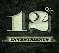 The Reality Can you really get a return on your mutual fund investments? Dave Ramsey Investing, Dave Ramsey Plan, Today's Market, Money Matters, How To Get Money, Thing 1 Thing 2, Things To Know, Personal Finance, Budgeting