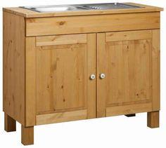 dänisches bettenlager | küche | pinterest | dänisches bettenlager ... - Küchen Dänisches Bettenlager