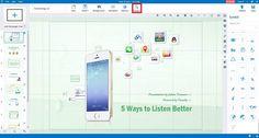 Focusky : L'alternative parfaite à PowerPoint