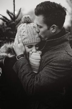 Warm hugs my all time favorite - Paarfotografie - This Is Love, All You Need Is Love, Photo Couple, Couple Photos, Winter Couple Pictures, Hug Pictures, Winter Pictures, Shooting Couple, Makes You Beautiful
