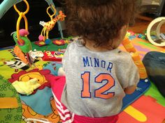 Bring on the Snuggles, Go Knicks!
