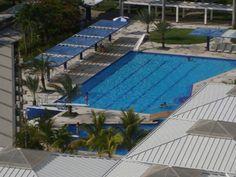 Club Playa Azul ❤️