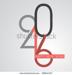 Find 2016 stock images in HD and millions of other royalty-free stock photos, illustrations and vectors in the Shutterstock collection. Thousands of new, high-quality pictures added every day. Happy New Year, Vectors, Royalty Free Stock Photos, Illustration, Pictures, Image, Happy New Years Eve, Photos, Illustrations