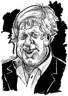 Caricature-of-Boris-Johnson-at-Conservative-Party-Conference