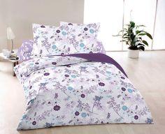 Bavlnené obliečky Liana, 140 x 200 cm, 70 x 90 cm Cotton Bedding Sets, Duvet Bedding Sets, Linen Bedding, Comforters, Bed Linen, Pillow Shams, Pillows, French Bed, Bed Sets