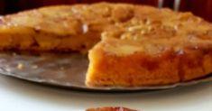 Φτιάχνουμε μια εύκολη και απλή μηλόπιτα με ότι έχουμε στο σπίτι ιδανική για το πρωινό μας ή τον απογευματινό μας καφέ!!! ΥΛΙΚΑ -125gr φυ... Apple Pie, Nutella, French Toast, Deserts, Breakfast, House, Ideas, Food, Morning Coffee