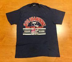 Vintage 90s New York Giants Starter Script Sweatshirt - hoodie jersey  snapback manning burres…  bc320390c