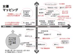 f:id:Ichi-Jiku:20141217173523p:plain