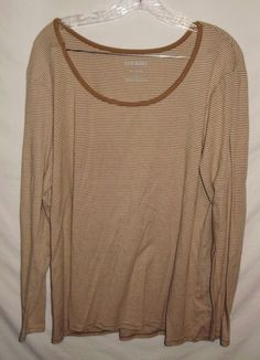 a744bfa0f20a1 New Ladies Plain Long Sleeved Batwing T-Shirt Womens Stretch Tunic Top Plus  Size