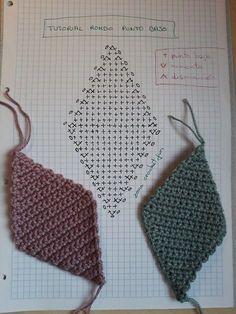 1 million+ Stunning Free Images to Use Anywhere Crochet Motifs, Crochet Quilt, Granny Square Crochet Pattern, Crochet Diagram, Crochet Stitches Patterns, Crochet Chart, Crochet Squares, Crochet Designs, Crochet Hooks