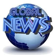 Global news briefingz group updates.  This one is long but I had appointments and was unable to share as the team was posting. =======  [25/08 1:06 a.m.] Kabul attack  'We have ended our clean-up... two attackers were gunned down'  [25/08 2:13 a.m.] Donald Trump just completed a big reversal on his signature issue - Read at Business Insider: http://ift.tt/2bCSPZ8  [25/08 2:17 a.m.] The 10 most important things in the world right now - Read at Business Insider: http://ift.tt/2bE6DXZ  [25/08…