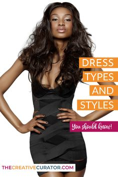 Types Of Dresses, Nice Dresses, Different Dress Styles, Photos Of Dresses, Make Your Own Dress, Dress Sewing Patterns, Fashion Dresses, Amazing, How To Make