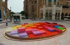 Image result for interactive art installations 2016