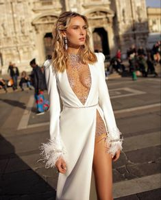 Berta Bridal, Bridal Gowns, Wedding Gowns, Yes To The Dress, Photoshoot Inspiration, Beautiful Bride, The Dreamers, Cool Outfits, Bridesmaid Dresses