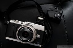 30 gifts that any photographer would love - #photography #gifts #photographer