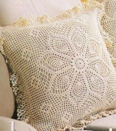 подушки | Записи в рубрике подушки | Дневник ессения