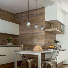 Wood kitchen ideas .................................... #ideas #wood #kitchen  -  Design Интерьер– Google+