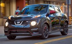 Nissan Juke Nismo RS 2015 Latest Wallpaper Wallpaper
