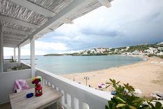 Spacious and in Andros Greece, Villa, Island, Outdoor Decor, Home Decor, Block Island, Homemade Home Decor, Fork, Islands