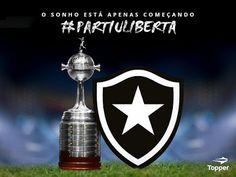 Blog do FelipaoBfr: Após primeira vitória no Carioca, Botafogo foca no...