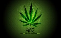 Weed art - colorful world. Art of weed, lsd and salvia. Smokers will understand. Weed Wallpaper, Wallpaper Free, Plant Wallpaper, Wallpaper Backgrounds, Weed Backgrounds, Wallpaper Pictures, Computer Wallpaper, Fabric Wallpaper, Skull Art