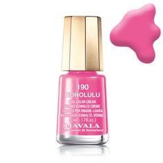 Mavala Honolulu   Nails   BeautyBay.com