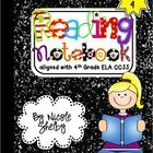 Viewing 1 - 20 of 41406 results for grade interactive reading notebook aligned with common core 4th Grade Ela, 5th Grade Reading, 2nd Grade Classroom, Classroom Ideas, Third Grade, Grade 3, Reading Workshop, Reading Skills, Teaching Reading