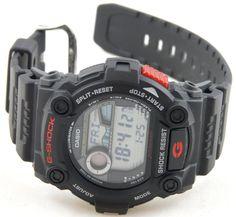 Casio G-Shock G-7900 $100