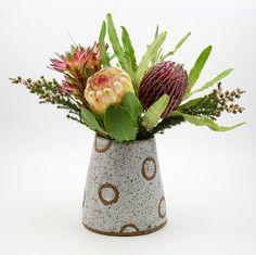 Hey, I found this really awesome Etsy listing at https://www.etsy.com/uk/listing/239947696/large-ceramic-vase-large-pottery-vase