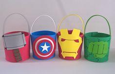 Hulk Birthday Parties, Superhero Birthday Party, Iron Man Party, Hulk Party, Party Themes, Birthday Party Decorations, Avengers Birthday, Party Packs, Party Gifts