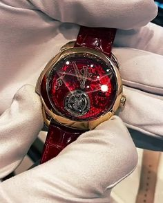 Fancy Watches, Dream Watches, Expensive Watches, Vintage Watches, Rolex Watches, Cool Watches For Women, Luxury Watches For Men, Audemars Piguet, Watches Photography