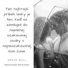 Me Quotes, Sad, Love You, Advice, Te Amo, Je T'aime, Tips, Ego Quotes, I Love You