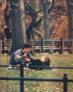 carolyn bessette and jfk jr Jfk Jr, Kennedy Jr, The Love Club, This Is Love, Cute Relationship Goals, Cute Relationships, Cute Couples Goals, Couple Goals, You Are My Moon