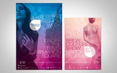CFW_POSTERS