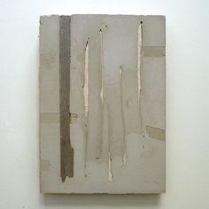 marlies hoevers EARLY WALK ( 28,5 x 40,3 cm )