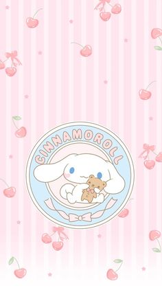 Wallpaper Kawaii, Sanrio Wallpaper, Live Wallpaper Iphone, Hello Kitty Wallpaper, Cute Wallpaper Backgrounds, Pink Wallpaper, Cartoon Wallpaper, Beautiful Wallpapers For Iphone, Cute Wallpapers