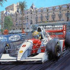 Master-of-Monaco-Senna-Nicholas-Watts.jpg