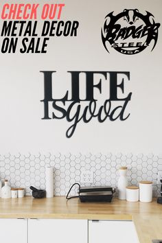 Vinyl Projects, Home Projects, Starting A Coffee Shop, Girls Room Paint, Plasma Table, Cool Dorm Rooms, Pine Cone Crafts, Backyard Patio Designs, Beach Quotes