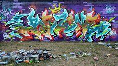 Rezone by Katre