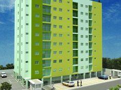 Empreendimento VILLA VERDE #aruja  http://www.ekoconstrutora.com/imovel/villa-verde/