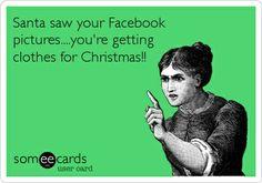 Clothes  Facebook