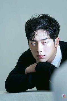 Seo Kang Jun, Seo Joon, Hot Korean Guys, Korean Men, Vhope Fanart, Seo Kang Joon Wallpaper, Ahn Hyo Seop, Seung Hwan, Kim Young